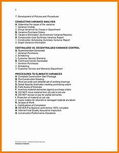 7 vice president job description introduction letter With detailed job description template