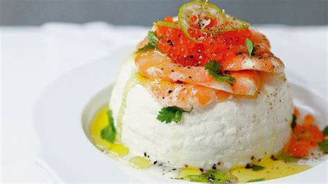 recettes cuisine faciles cuisine recette entree vegetarienne les meilleures