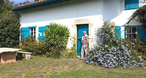 chambre d hote biarritz centre irigoian chambres d 39 hôtes de charme à biarritz