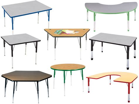 Office Furniture Gsa Approved by Gsa Furniture Gsa Contract Holder Hertz Furniture