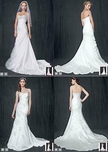 exquisite design corset under wedding dress corset for With corset under wedding dress