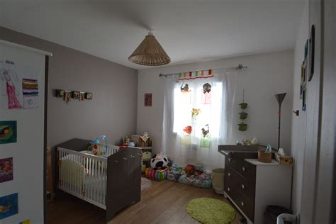 chambre bébé et taupe découvrez notre article sur la chambre bébé paradis taupe