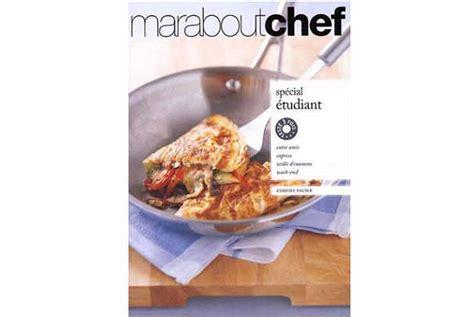 cuisine etudiants cuisine spécial étudiant des recettes faciles en