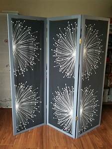 15, Diy, Room, Dividers, To, Style, Organize, And, Conquer, Your, Space, U2013, Obsigen