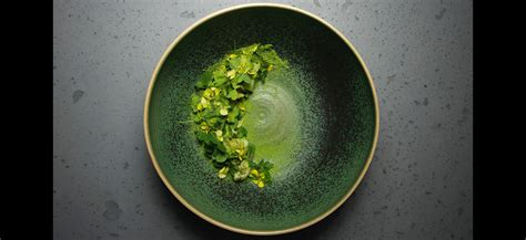 les chefs de cuisine francais ces chefs japonais qui mitonnent de la cuisine française à