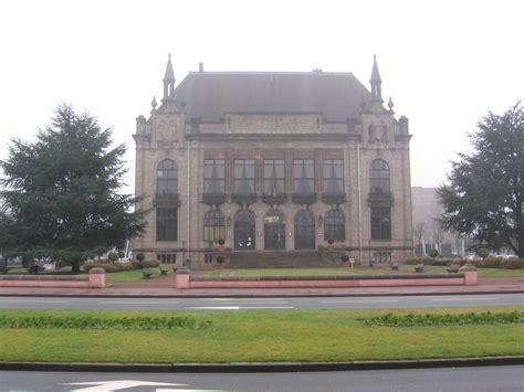 siege promod file mairie de marcq en baroeul 0673 jpg wikimedia commons