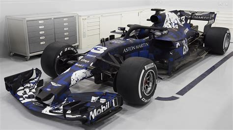 F1 Car Release Dates 2019 : 2018 Red Bull Racing Rb14 Wallpapers & Hd Images