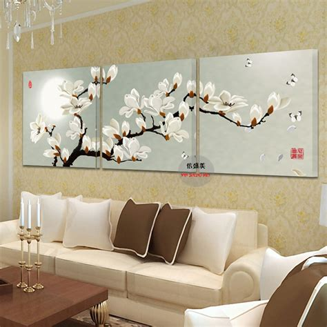Living Room Groups For Sale by Cheap Modern Hd Print Canvas Prints Pictures Paintings For