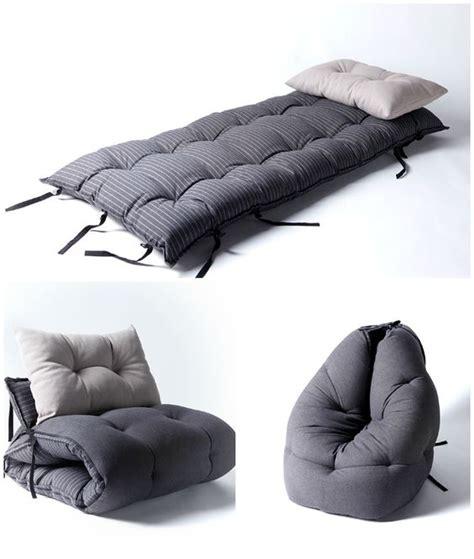kleines sofa mit schlaffunktion kleines sofa mit schlaffunktion deutsche dekor 2017 kaufen