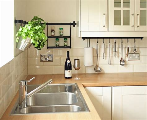 types of kitchen wall tiles best 25 kitchen wall tiles ideas on 8634