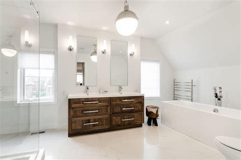 photo de salle de bain 3 soumissions de salle de bain soumission r 233 novation