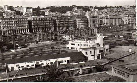 chambre de commerce 92 la gare maritime et le port ponton d 39 embarquement des