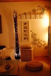 Rauchbelästigung Durch Nachbarn Tipps : deko 39 dekoration nach weihnachten 39 home zimmerschau ~ Lizthompson.info Haus und Dekorationen