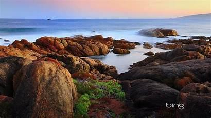 Wallpapers Bing Desktop Background Nature Laptop 1080p