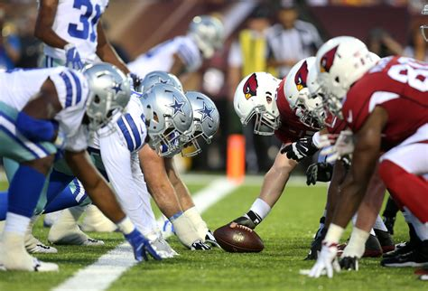 wkyccom dallas cowboys top arizona cardinals
