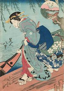 306 best images about Traditional Geisha Art on Pinterest