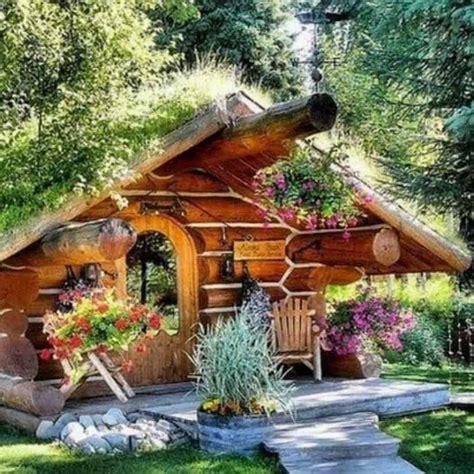 perfect log cabin homes   built     log cabin hub