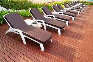 Terrasse Welches Holz : bestes terrassenholz welches ist empfehlenswert ~ Michelbontemps.com Haus und Dekorationen