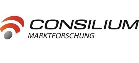 Consiliumgroup Logo1sml Jpg Marktmeinungmensch Anbieter