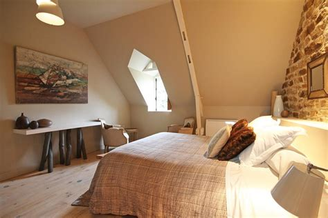 chambre d hote etretat bord de mer stunning chambre dhotes luxe normandie contemporary