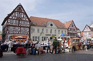 Frankfurter Hof Seligenstadt : seligenstadt die einhardstadt ~ Eleganceandgraceweddings.com Haus und Dekorationen