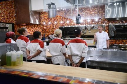 hell s kitchen season 11 who went home on hell s kitchen 2013 last episode