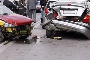 West Palm Beach Auto Accident Attorney | Car Crash Lawyer