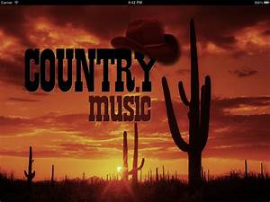 Top 10 Things A... Country Songs