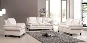 echte hexensprüche sitzgarnitur wohnzimmer bnbnews co