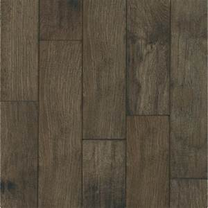 shop hartco century farm 5 in w prefinished hickory With art co parquet