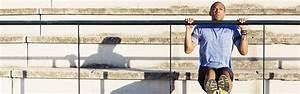 Jogging Geschwindigkeit Berechnen : trainingsrechner f r l ufer marquardt running dr matthias marquardt ~ Themetempest.com Abrechnung