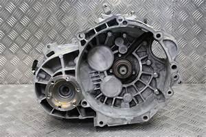 Polo Boite Automatique : boite de vitesse tdi ~ Medecine-chirurgie-esthetiques.com Avis de Voitures