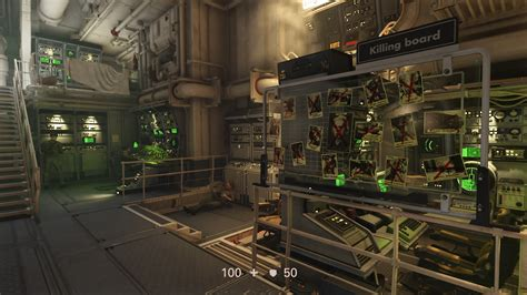 Nex Ii Image by Wolfenstein 2 The New Colossus How To Unlock The Secret