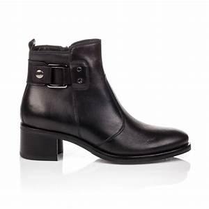 Besson Chaussures Femme : chaussure besson femme ete 2015 ~ Melissatoandfro.com Idées de Décoration
