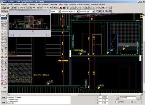 engenharia de producao sistemas  aplicativos de engenharia