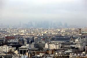 Paris Stationnement Gratuit : pollution paris stationnement r sidentiel gratuit ce jeudi ~ Medecine-chirurgie-esthetiques.com Avis de Voitures