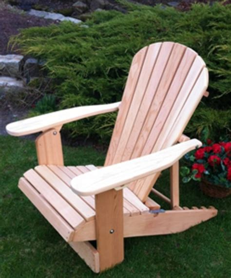 adirondack chaise chaise adirondack mfg corp earth brown resin patio chair