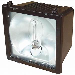 lithonia lighting 2 lamp outdoor white flood light ofth With lithonia residential outdoor lighting