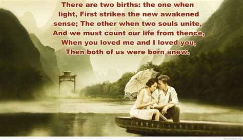 love romantic quotes  couples wallpapers