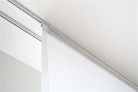 Vorhang Für Vorhangschiene vorhangschiene f 252 r x gleiter jetzt bei vorhang123