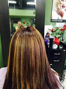 Professional Hair Stylist Pearly - 19 Reviews - Hair ...