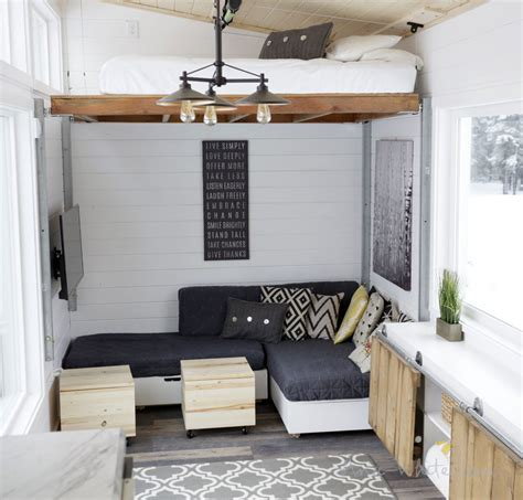 tiny house sofa white lift top storage sofa sectional seating bases 2843