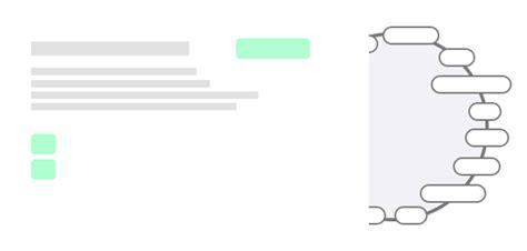 linkedin redesign concept  behance
