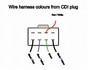 8 Pin Cdi Wiring Diagram