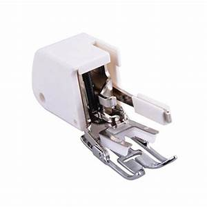 Singer Heavy Duty 4411 Sewing Machine  2020