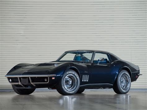 corvette stingray c3 chevrolet corvette c3 stingray photos reviews news