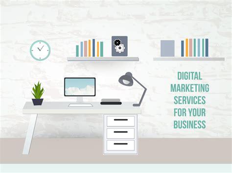 Digital Marketing Services by Digital Marketing Services Simplemachine 01 Web Design