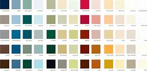Paint colors for bedrooms home depot home combo for Home depot interior paint colors