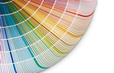 sherwin williams exterior paint color wheel while i linger hunting for the right color