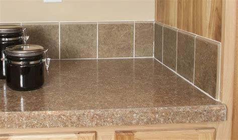 ceramic tile backsplash commodore of indiana